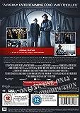 Bridge of Spies [DVD] [2015] only �5.00 on Amazon