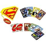 Classic Superman Uno