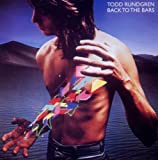 Back To The Bars By Todd Rundgren (2012-02-27)