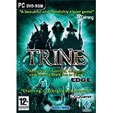 Trine (輸入版)