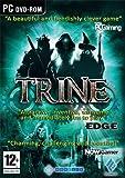 echange, troc Trine (PC DVD) [import anglais]