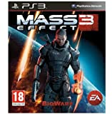 echange, troc Mass effect 3