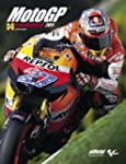 MotoGP Season Review 2011