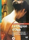Le Chignon d'Olga packshot