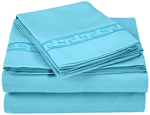 luxor-treasures-super-soft-light-weight-100-brushed-microfiber-twin-wrinkle-resistant-3-piece-sheet-