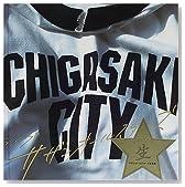 茅ヶ崎ライブ写真集〜LIVE at CHIGASAKI CITY