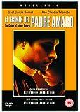El Crimen Del Padre Amaro [DVD] [2003]