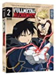 Fullmetal Alchemist: The Complete Sec...