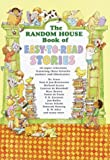 The Random House book of easy-to-read stories ; with an introduction by Janet Schulman.