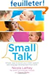 Small Talk: Simple Ways to Boost Your...