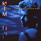 echange, troc Kim Wilde - Catch As Catch Can