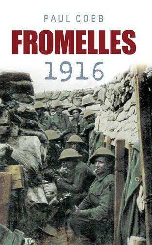 Fromelles (Battles & Campaigns)