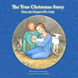 The True Christmas Story