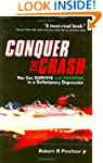 Conquer the Crash: You Can Survive an...