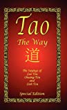 img - for Tao - The Way - Special Edition book / textbook / text book