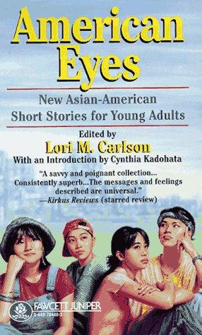 ASIAN EYE MAKEUP TIPS - ASIAN EYE - AS SEEN ON TV AIRBRUSH ...