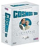 echange, troc Cosmos 1999 : L'Intégrale de la série en 13 DVD