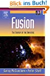 Fusion: The Energy of the Universe (C...