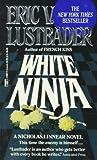 White Ninja