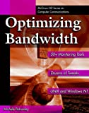 img - for Optimizing Bandwidth book / textbook / text book