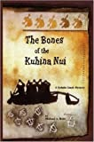 The Bones of the Kuhina Nui (1411681061) by Herr, Michael