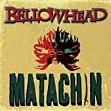 Bellowhead Matachin (Red LP + Bonus CD) [VINYL]