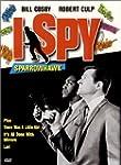 I Spy #6:Sparrowhawk