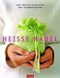 Heiße Nadel (3442391075) by Joelle Hoverson