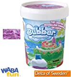 BUBBER BUCKET 5OZ PURPLE