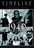 Timeline - 1940