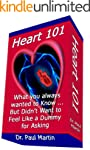 Heart 101: What you always wanted to...