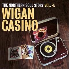 les bonnes compilations de Soul 60's et Northern Soul? 51AWZh-jIrL._SL500_AA240_