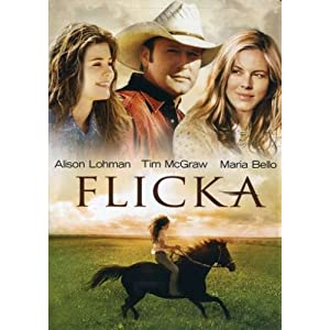 Flicka