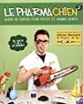 La pharmachien 02