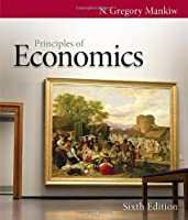 Principles of Economics, 6th Edition ebook download
