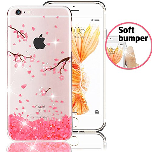 iphone-6-case-case-cubic-clear-embedded-crystal-diamond-never-fall-soft-tpu-protective-back-cover-ca