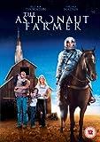 The Astronaut Farmer [DVD]