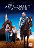 The Astronaut Farmer [DVD]