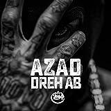 Dreh ab [Explicit]
