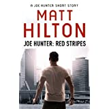 Red Stripes - A Joe Hunter Short Storyby Matt Hilton