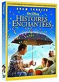 echange, troc Histoires enchantées