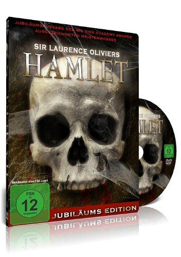 Hamlet - Jubiläums Edition