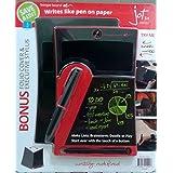 Boogie Board E-Writer Jot 8.5
