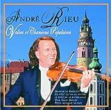 echange, troc André Rieu - Valses et Chansons populaires
