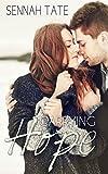 Carrying Hope (BBW Billionaire Romance)