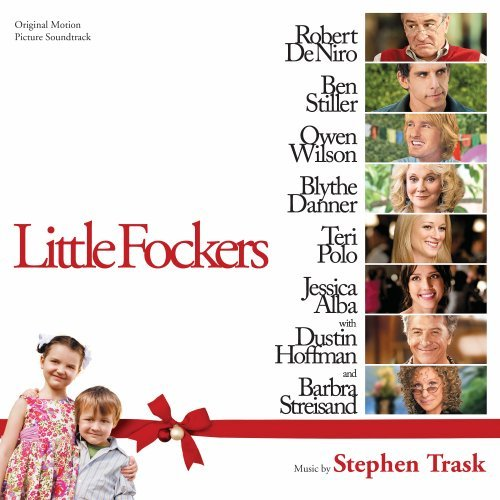 meet the little fockers soundtrack 50