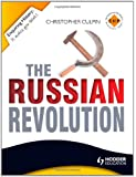 Enquiring History: The Russian Revolution 1894-1924 (EH)