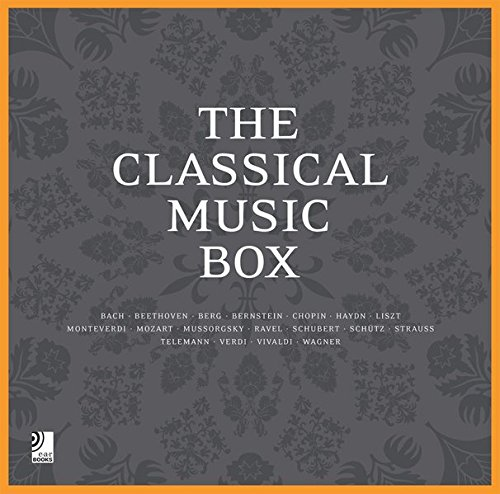 The-Classical-Music-Box-Fotobildband-inkl-8-Musik-CDs-Deutsch-Englisch-earBOOKS