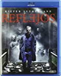 Reflejos [Blu-ray]