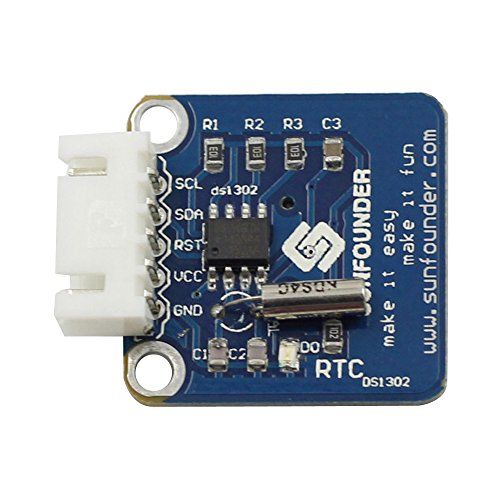 sunfounder-echtzeituhr-rtc-ds1302-real-time-clock-modul-fur-arduino-und-raspberry-pi